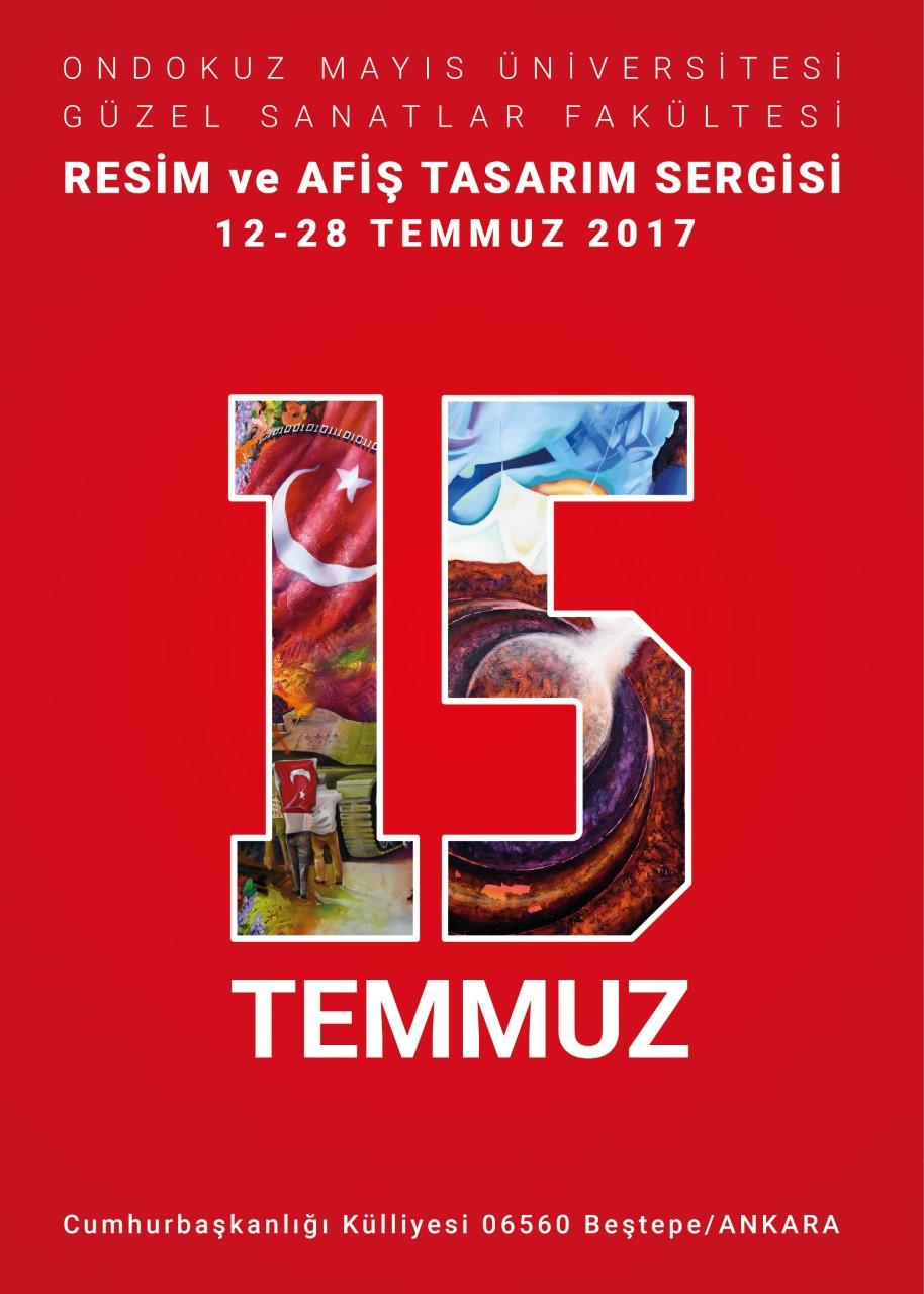 http://www.omu.edu.tr/sites/default/files/files/guzel_sanatlar_fakultesinden_15_temmuz_temali_sergi/1_1.jpg