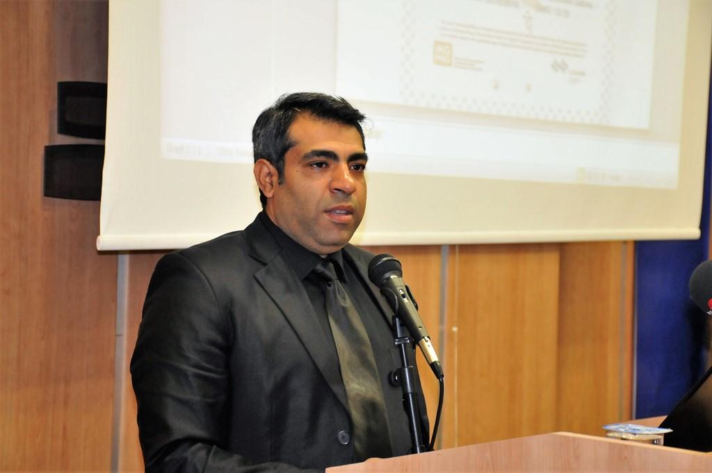http://www.omu.edu.tr/sites/default/files/files/hayatimiz_roman_projesine_sazli_sozlu_tanitim/dsc_3211.jpg