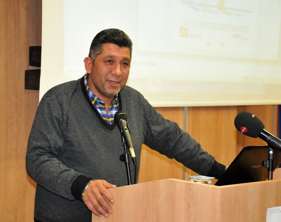 http://www.omu.edu.tr/sites/default/files/files/hayatimiz_roman_projesine_sazli_sozlu_tanitim/dsc_3221.jpg