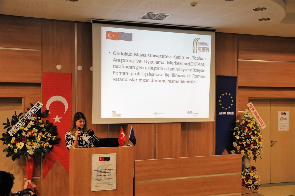 http://www.omu.edu.tr/sites/default/files/files/hayatimiz_roman_projesine_sazli_sozlu_tanitim/dsc_3241.jpg