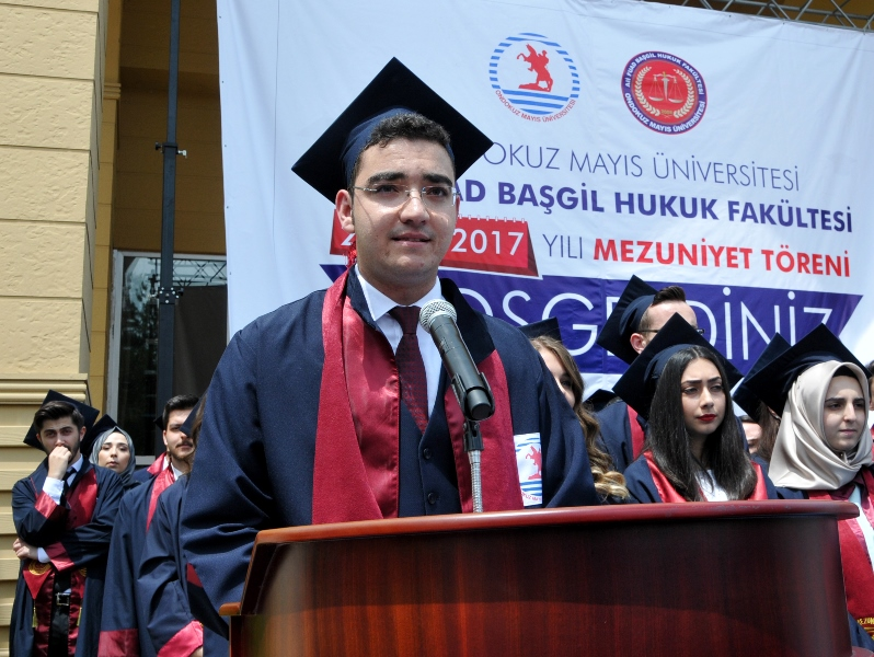 http://www.omu.edu.tr/sites/default/files/files/hukukcular_mezuniyetlerini_kutladi/dsc_0232.jpg