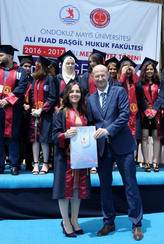 http://www.omu.edu.tr/sites/default/files/files/hukukcular_mezuniyetlerini_kutladi/dsc_0253.jpg