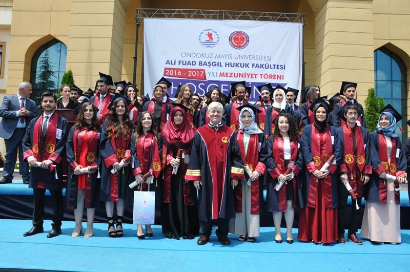 http://www.omu.edu.tr/sites/default/files/files/hukukcular_mezuniyetlerini_kutladi/dsc_0292.jpg