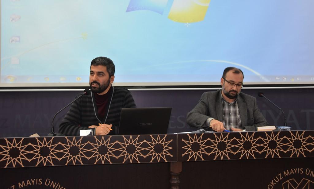 http://www.omu.edu.tr/sites/default/files/files/ilahiyat_fakultesi_ogrencileri_hadis_ezberlemede_yaristi/dsc_0176.jpg