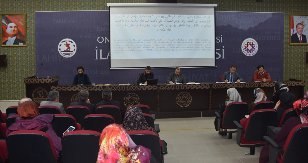 http://www.omu.edu.tr/sites/default/files/files/ilahiyat_fakultesi_ogrencileri_hadis_ezberlemede_yaristi/dsc_0186.jpg
