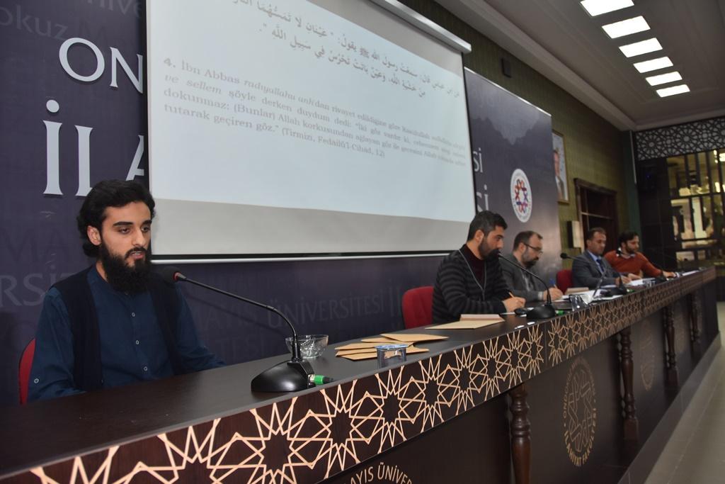 http://www.omu.edu.tr/sites/default/files/files/ilahiyat_fakultesi_ogrencileri_hadis_ezberlemede_yaristi/dsc_0193.jpg