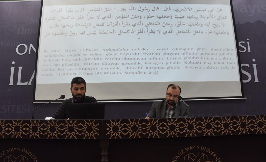 http://www.omu.edu.tr/sites/default/files/files/ilahiyat_fakultesi_ogrencileri_hadis_ezberlemede_yaristi/dsc_0202.jpg
