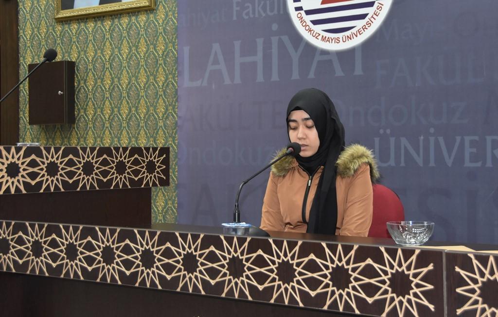 http://www.omu.edu.tr/sites/default/files/files/ilahiyat_fakultesi_ogrencileri_hadis_ezberlemede_yaristi/dsc_0207.jpg