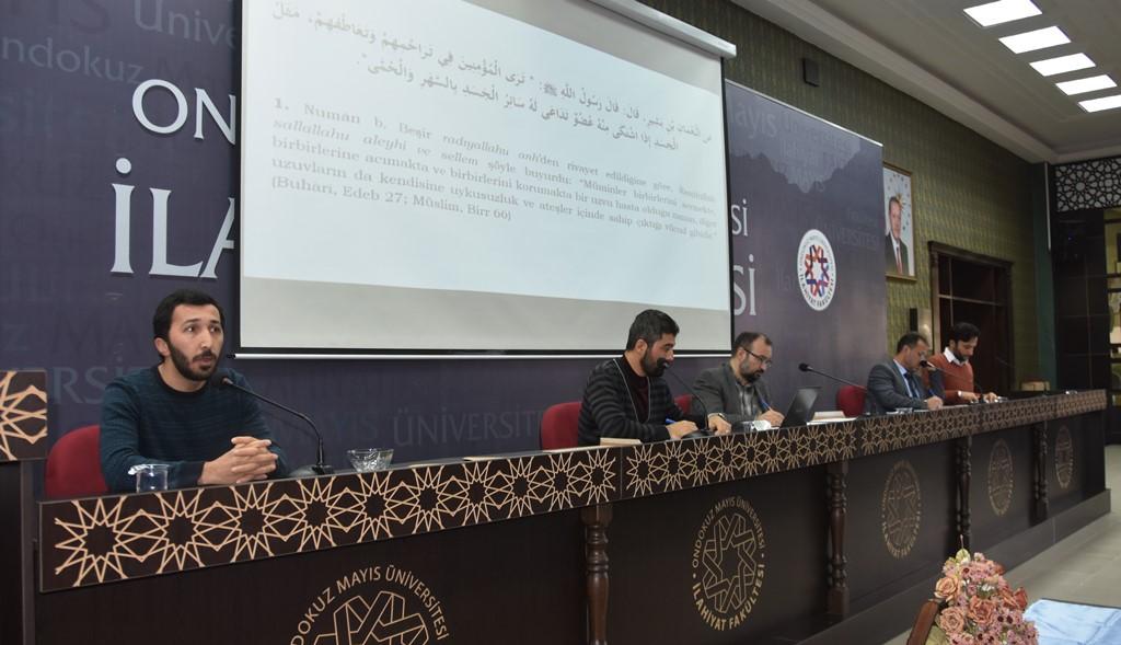 http://www.omu.edu.tr/sites/default/files/files/ilahiyat_fakultesi_ogrencileri_hadis_ezberlemede_yaristi/dsc_0214.jpg