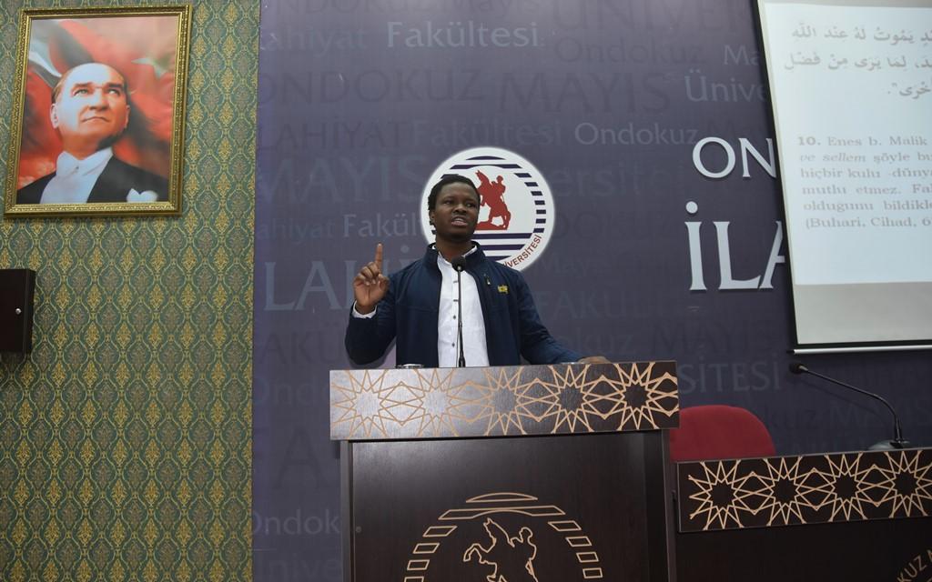http://www.omu.edu.tr/sites/default/files/files/ilahiyat_fakultesi_ogrencileri_hadis_ezberlemede_yaristi/dsc_0232.jpg