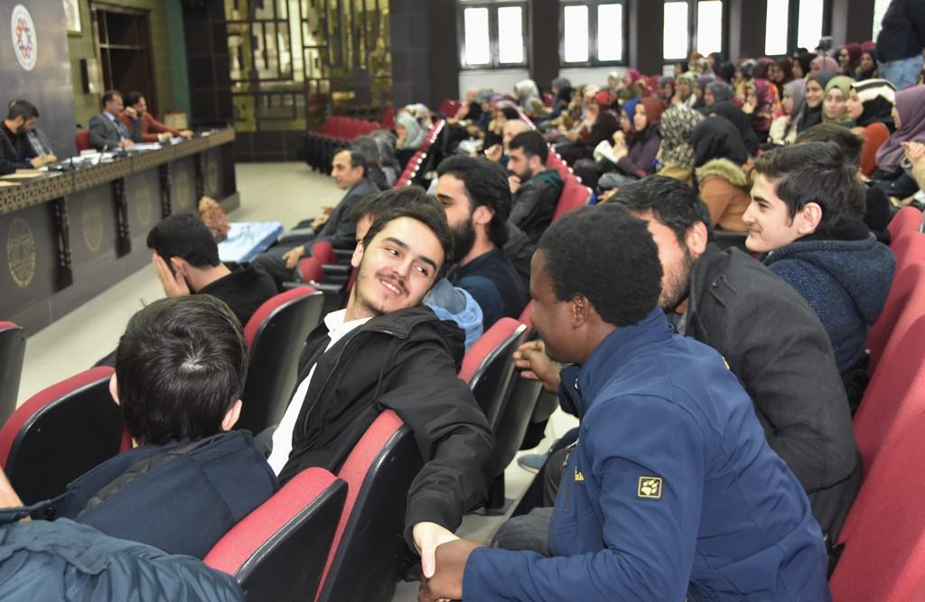 http://www.omu.edu.tr/sites/default/files/files/ilahiyat_fakultesi_ogrencileri_hadis_ezberlemede_yaristi/dsc_0236.jpg