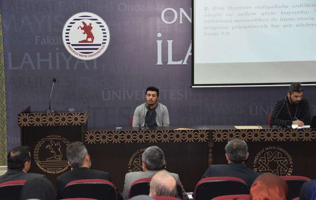 http://www.omu.edu.tr/sites/default/files/files/ilahiyat_fakultesi_ogrencileri_hadis_ezberlemede_yaristi/dsc_0240.jpg