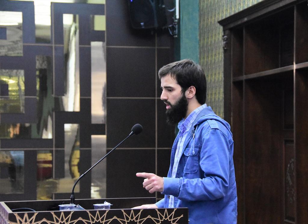 http://www.omu.edu.tr/sites/default/files/files/ilahiyat_fakultesi_ogrencileri_hadis_ezberlemede_yaristi/dsc_0244.jpg