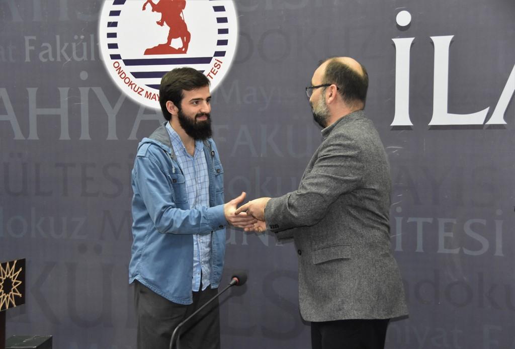 http://www.omu.edu.tr/sites/default/files/files/ilahiyat_fakultesi_ogrencileri_hadis_ezberlemede_yaristi/dsc_0254.jpg