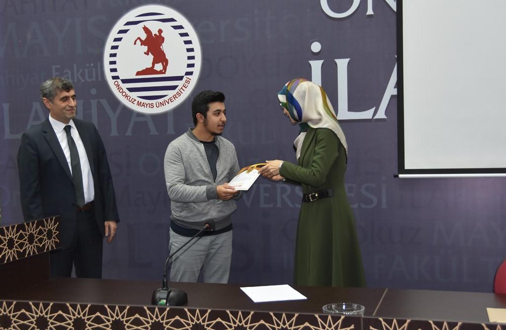 http://www.omu.edu.tr/sites/default/files/files/ilahiyat_fakultesi_ogrencileri_hadis_ezberlemede_yaristi/dsc_0264.jpg