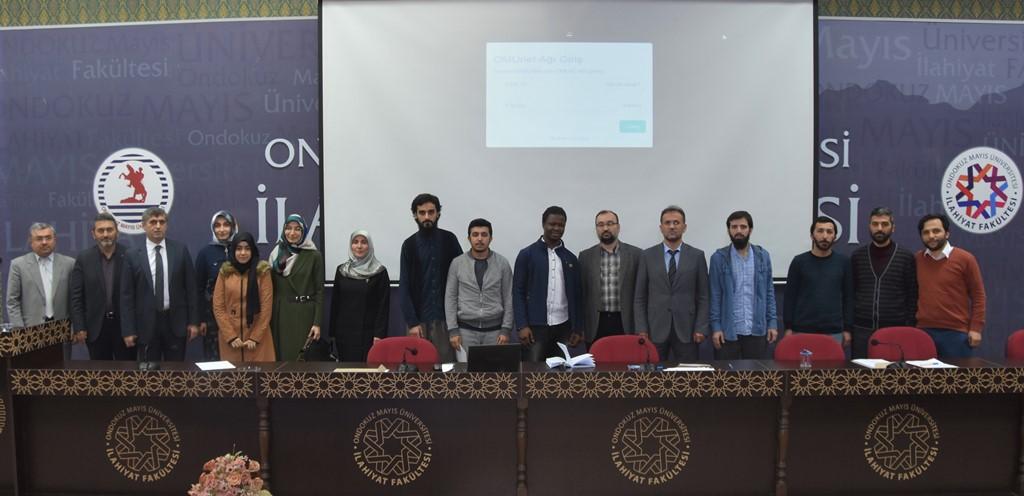 http://www.omu.edu.tr/sites/default/files/files/ilahiyat_fakultesi_ogrencileri_hadis_ezberlemede_yaristi/dsc_0267.jpg