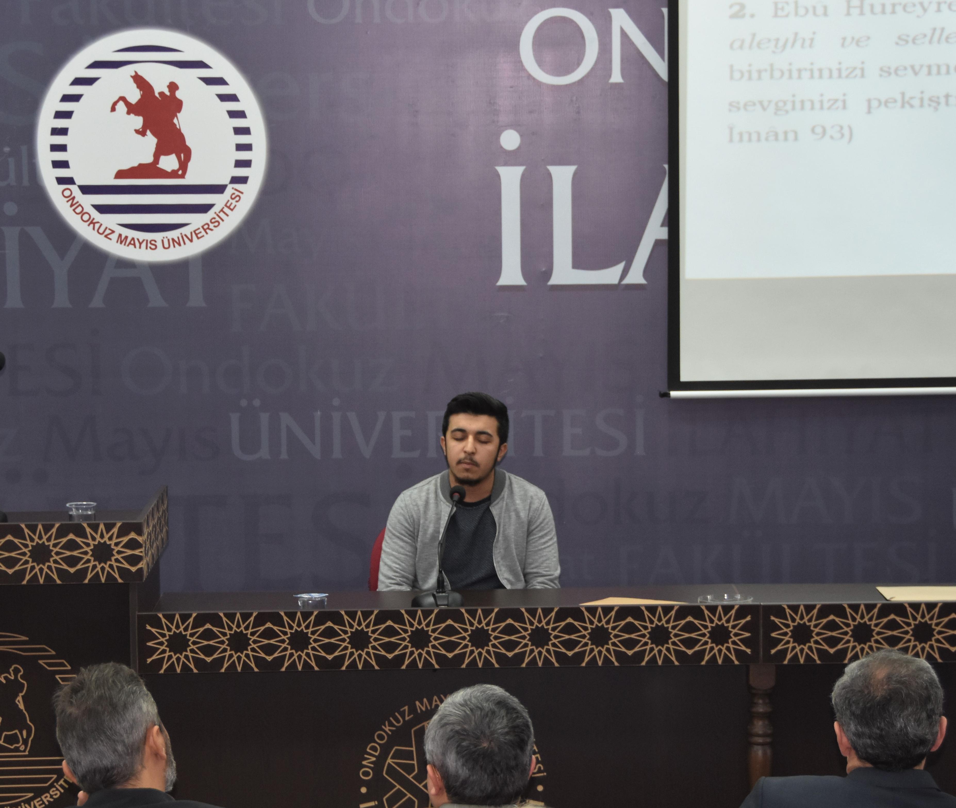 http://www.omu.edu.tr/sites/default/files/files/ilahiyat_fakultesi_ogrencileri_hadis_ezberlemede_yaristi/omu_ilahiyat_dsc_0240.jpg