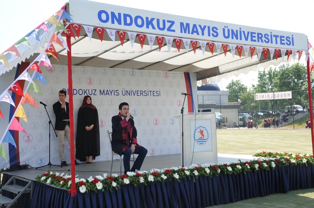 http://www.omu.edu.tr/sites/default/files/files/ilahiyat_fakultesinde_mezuniyet_sevinci/dsc_0193.jpg