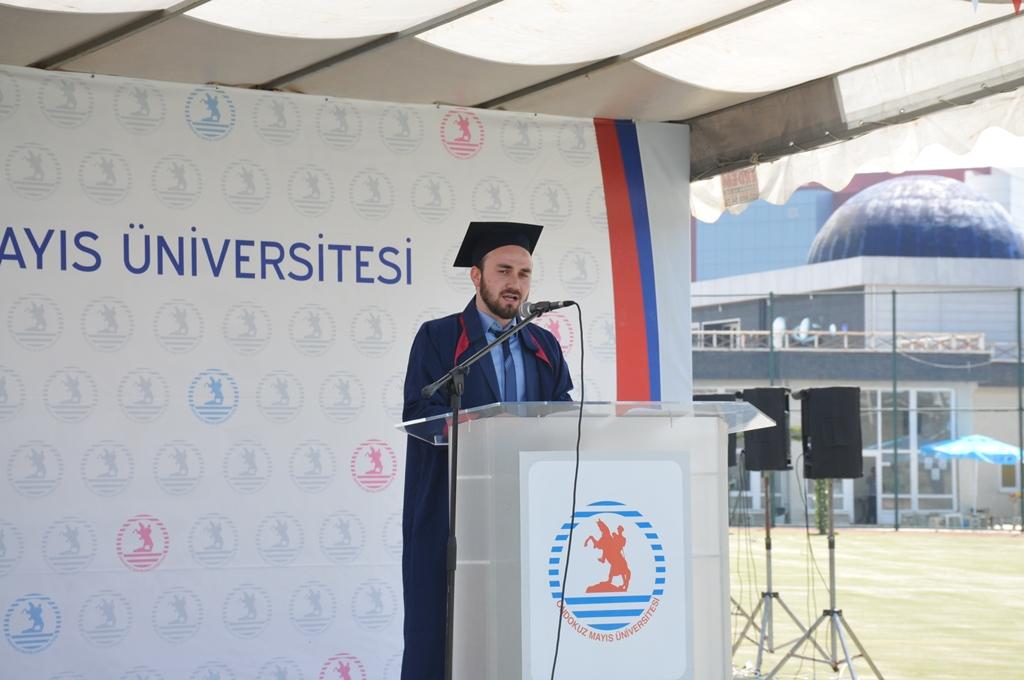 http://www.omu.edu.tr/sites/default/files/files/ilahiyat_fakultesinde_mezuniyet_sevinci/dsc_0197.jpg