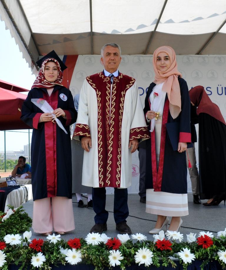 http://www.omu.edu.tr/sites/default/files/files/ilahiyat_fakultesinde_mezuniyet_sevinci/dsc_0233.jpg