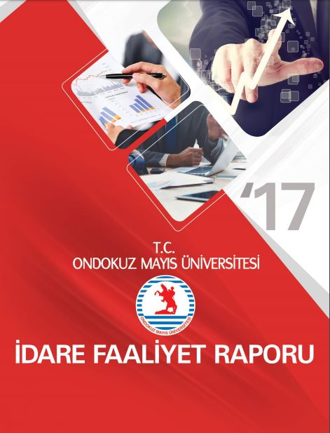 http://www.omu.edu.tr/sites/default/files/files/kamuoyu_duyurusu_2017_yili_idare_faaliyet_raporu/faaliyet_raporu.jpg