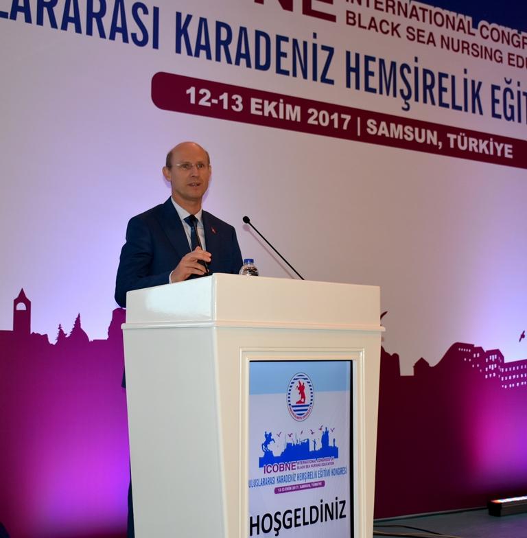 http://www.omu.edu.tr/sites/default/files/files/karadeniz_bolgesinde_ilk_uluslararasi_hemsirelik_egitimi_kongresi/dsc_7553.jpg