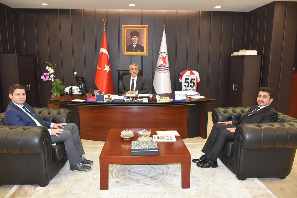 http://www.omu.edu.tr/sites/default/files/files/kavak_kaymakami_ve_cumhuriyet_savcisindan_nezaket_ziyareti/dsc_5454.jpg