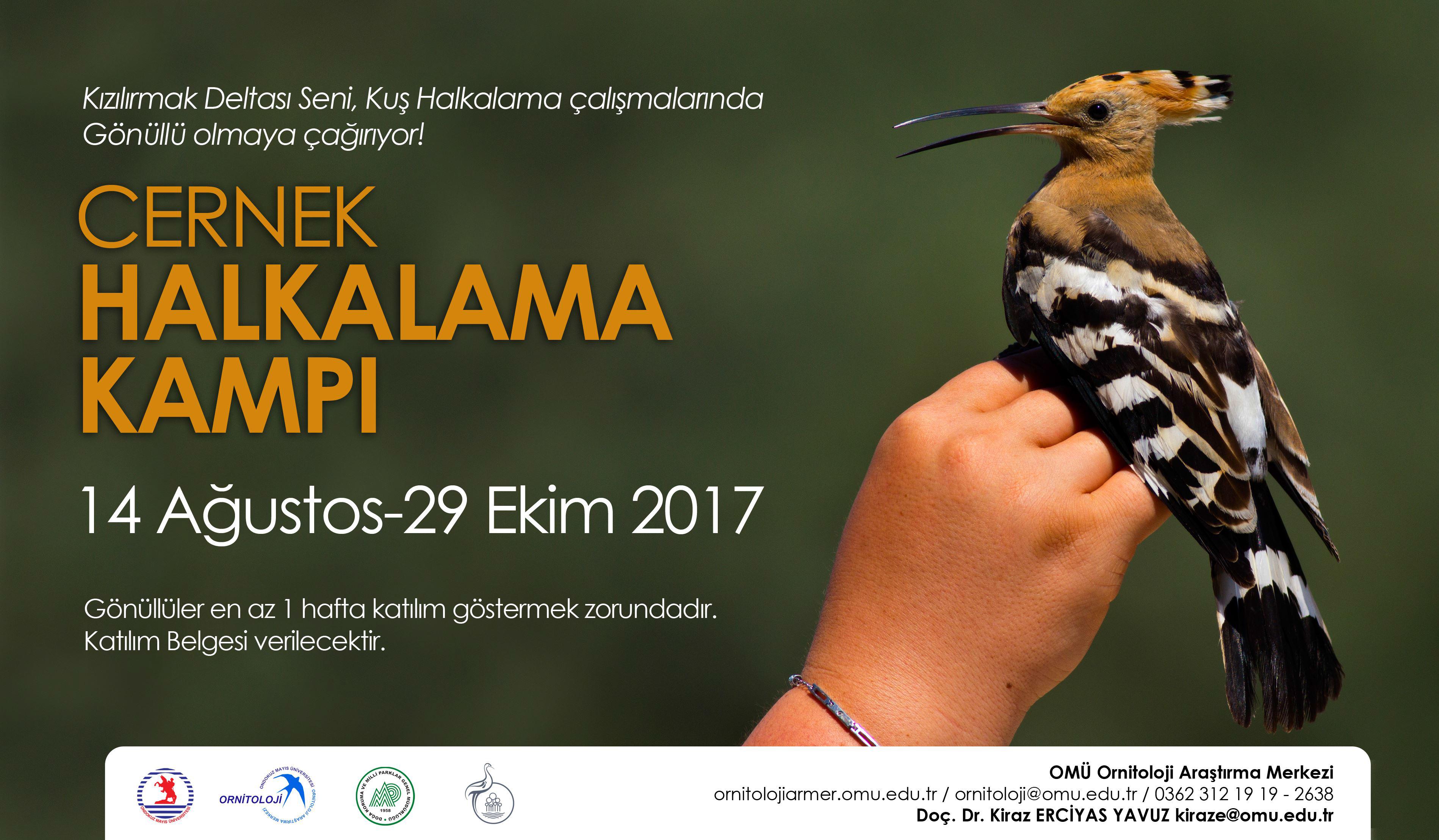 http://www.omu.edu.tr/sites/default/files/files/kizilirmak_deltasi_cernek_kus_halkalama_calismasi/sosyal_2.jpg