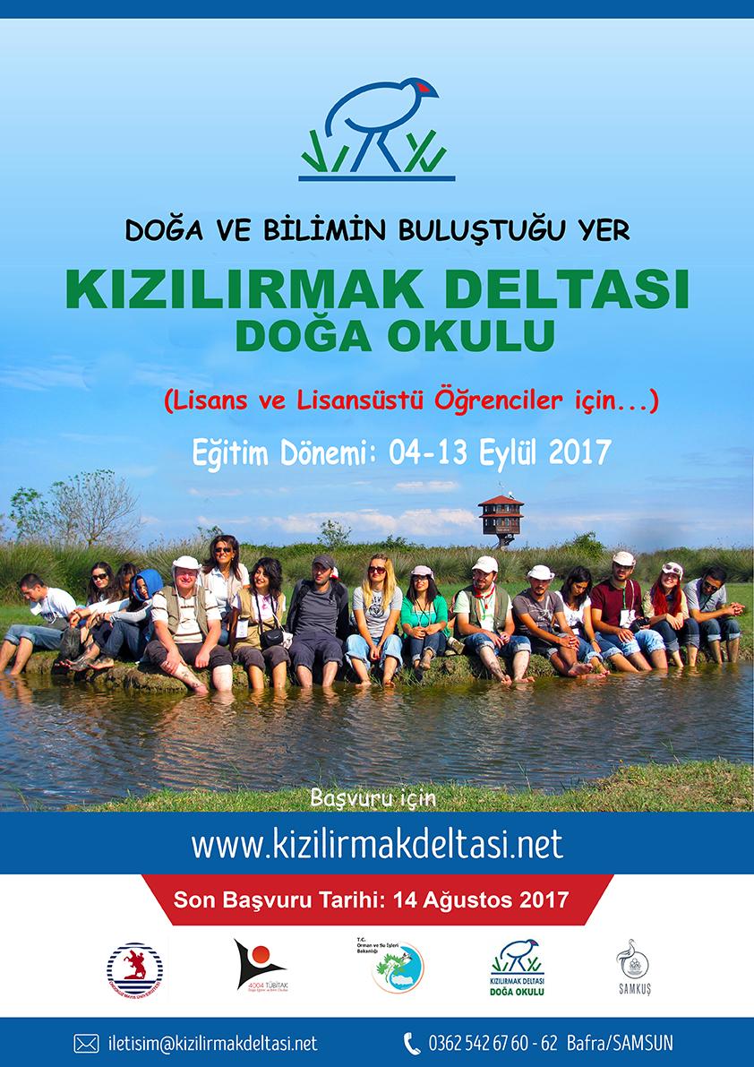 http://www.omu.edu.tr/sites/default/files/files/kizilirmak_deltasi_doga_okulu_sizi_bekliyor/doga-bilim2017_web.jpg