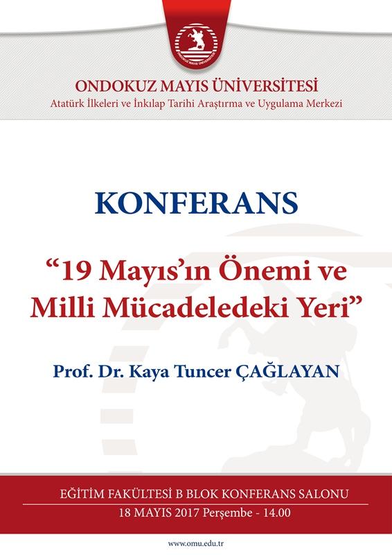 http://www.omu.edu.tr/sites/default/files/files/konferans_quot19_mayis039in_onemi_ve_milli_mucadeledeki_yeriquot/19_mayis.jpg