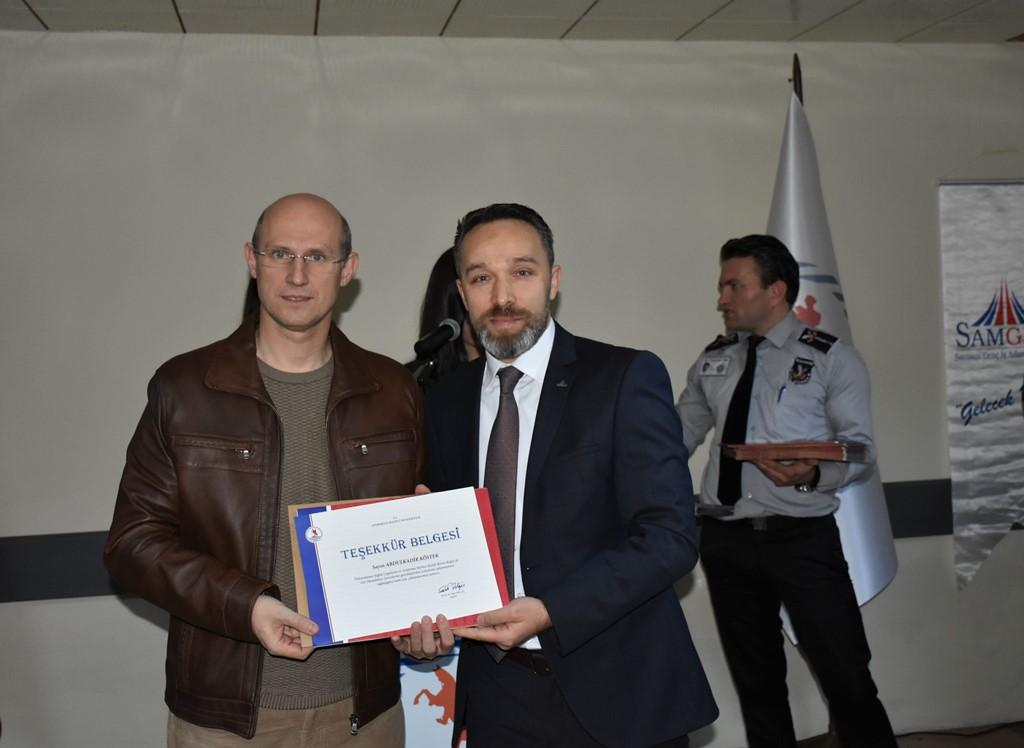 http://www.omu.edu.tr/sites/default/files/files/kulak_burun_bogaz_ve_goz_servisleri_yeni_haliyle_hizmete_acildi/dsc_0541.jpg