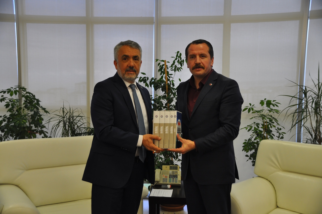 http://www.omu.edu.tr/sites/default/files/files/memur_sen_genel_baskani_ali_yalcindan_rektor_bilgice_ziyaret/dsc_0009.jpg