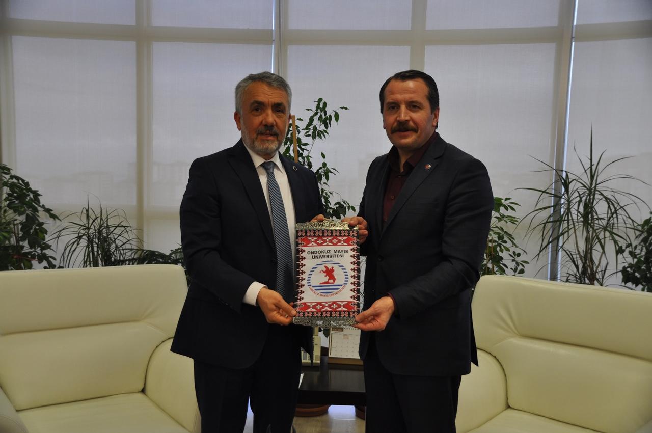 http://www.omu.edu.tr/sites/default/files/files/memur_sen_genel_baskani_ali_yalcindan_rektor_bilgice_ziyaret/dsc_0013.jpg