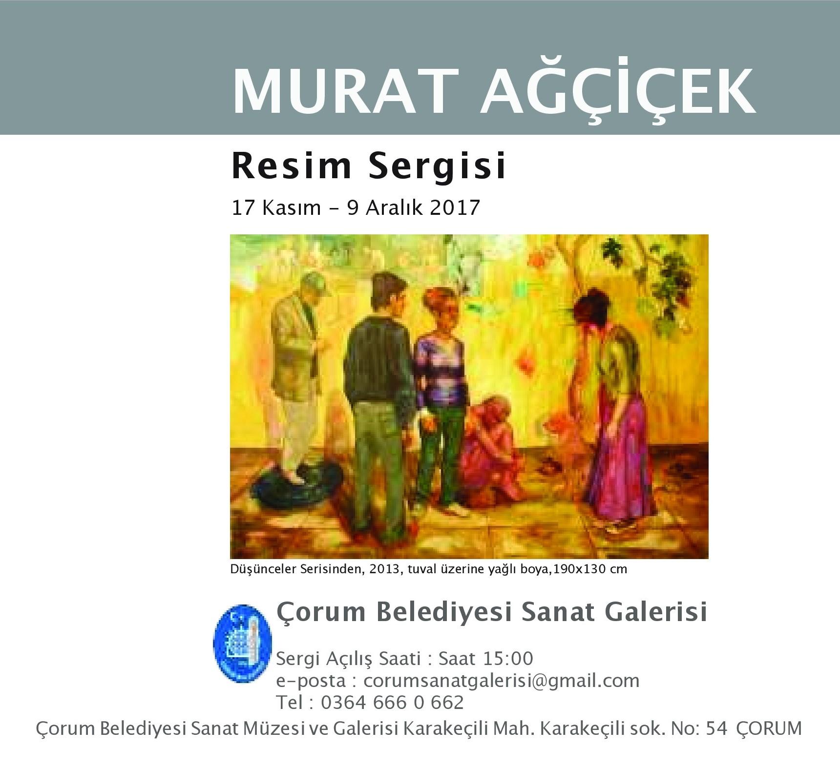 http://www.omu.edu.tr/sites/default/files/files/murat_agcicek_resim_sergisi/sergi.jpg