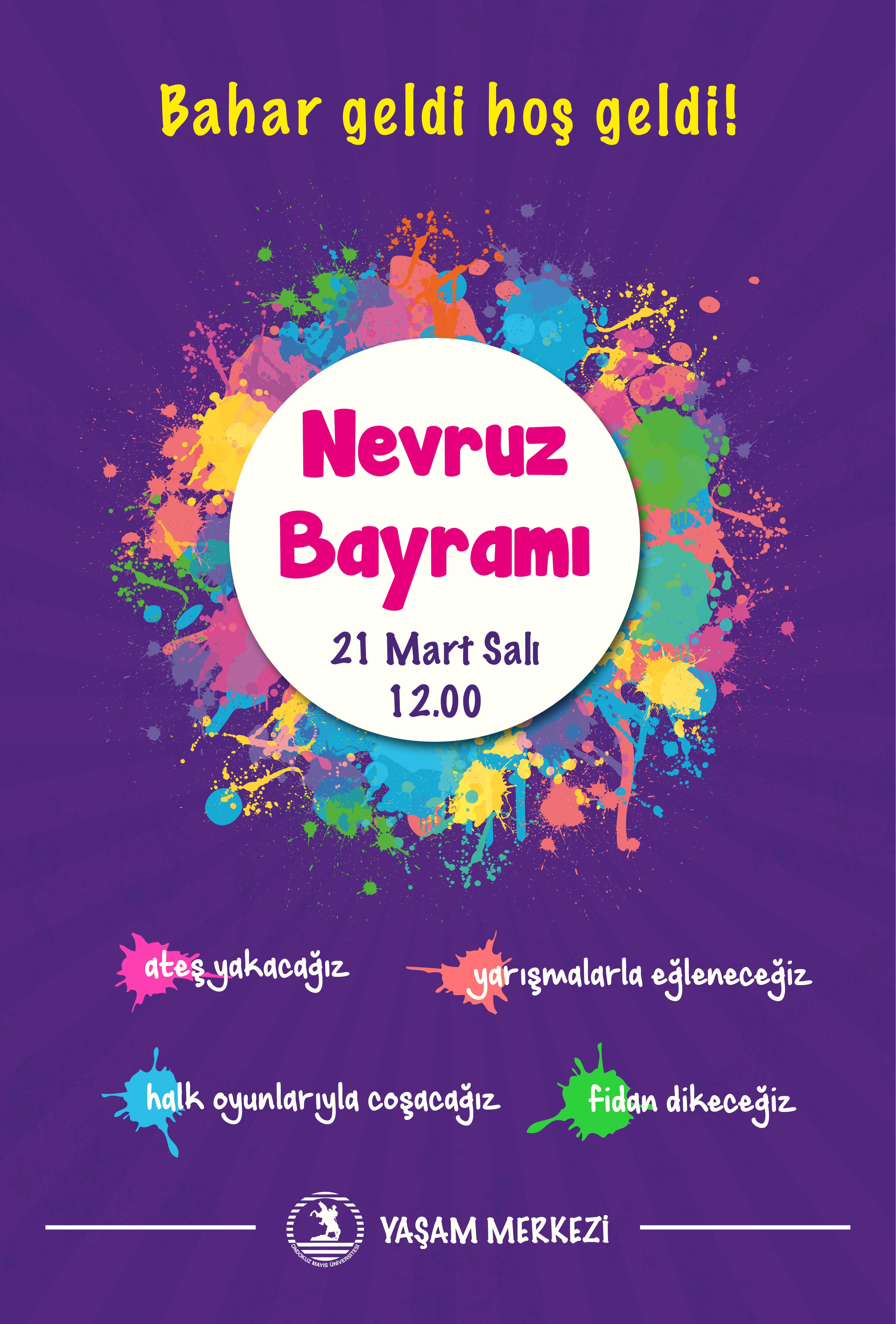http://www.omu.edu.tr/sites/default/files/files/nevruz_bayrami_ve_fidan_dikme_etkinligi/nevruz_afis.jpg