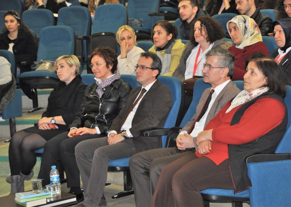http://www.omu.edu.tr/sites/default/files/files/olumsuzluklarla_mucadelede_gulmek_iyilestirir/dsc_0073.jpg