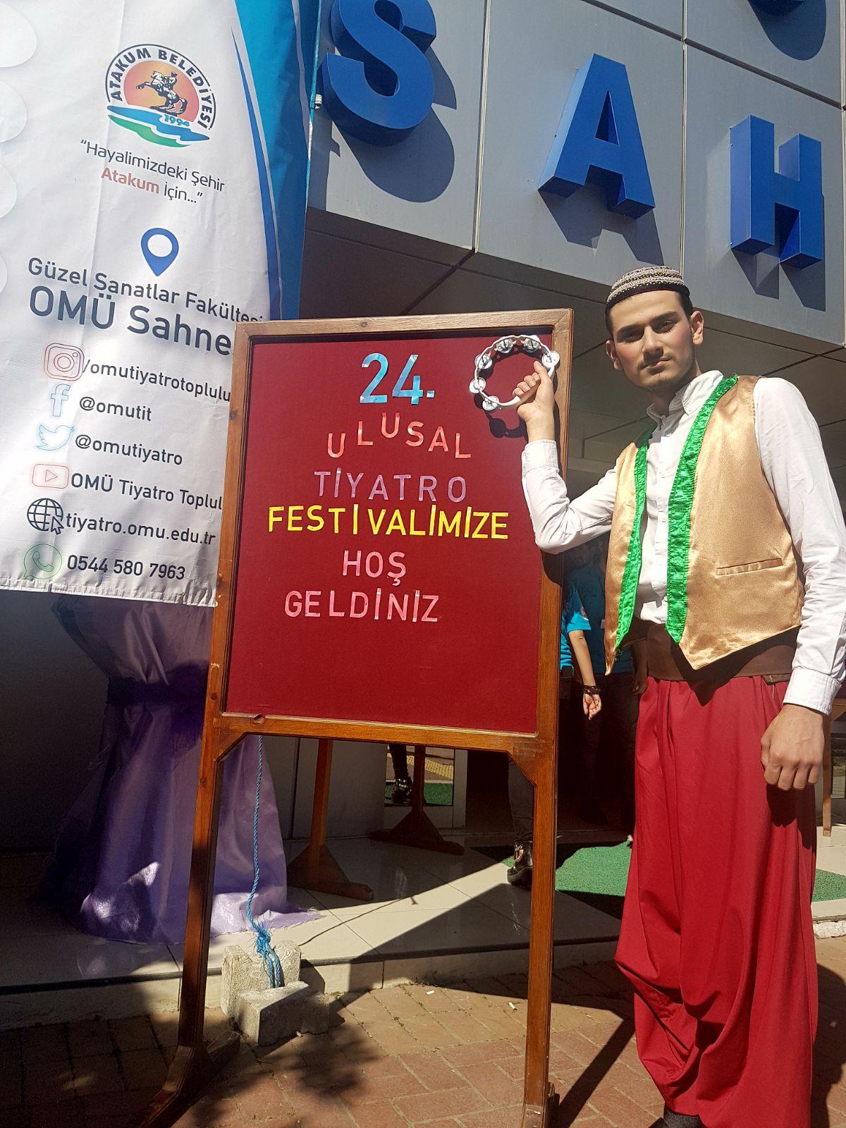 http://www.omu.edu.tr/sites/default/files/files/omu_24._ulusal_tiyatro_festivali_basladi/whatsapp_image_2018-04-15_at_17.35.07.jpeg