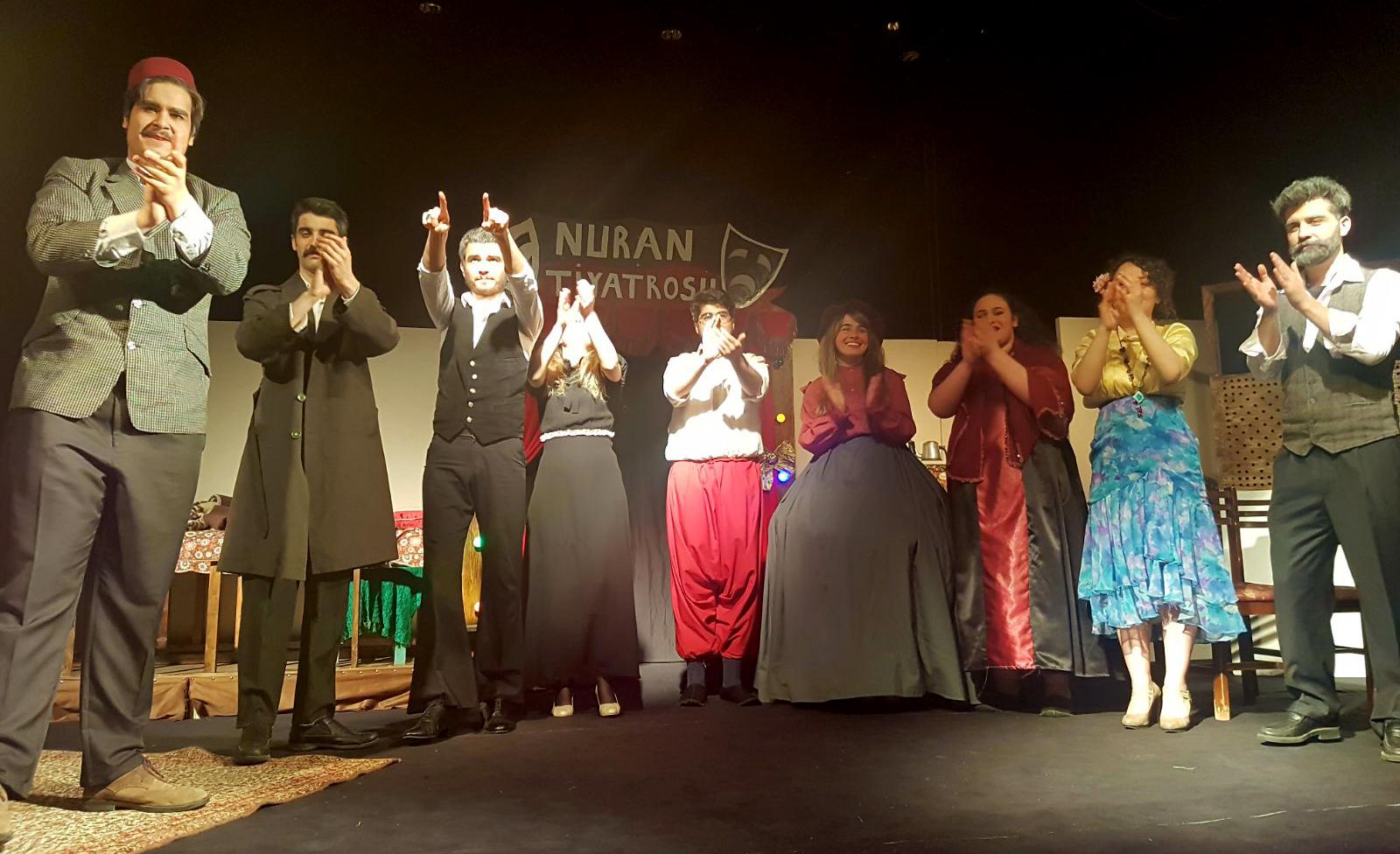 http://www.omu.edu.tr/sites/default/files/files/omu_24._ulusal_tiyatro_festivali_basladi/whatsapp_image_2018-04-15_at_17.38.12.jpeg