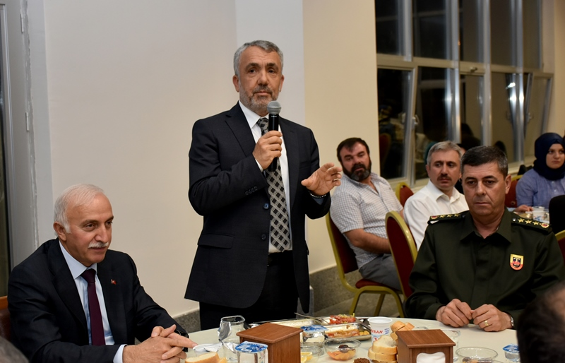 http://www.omu.edu.tr/sites/default/files/files/omu_ailesi_iftarda_bir_araya_geldi/dsc_2808.jpg