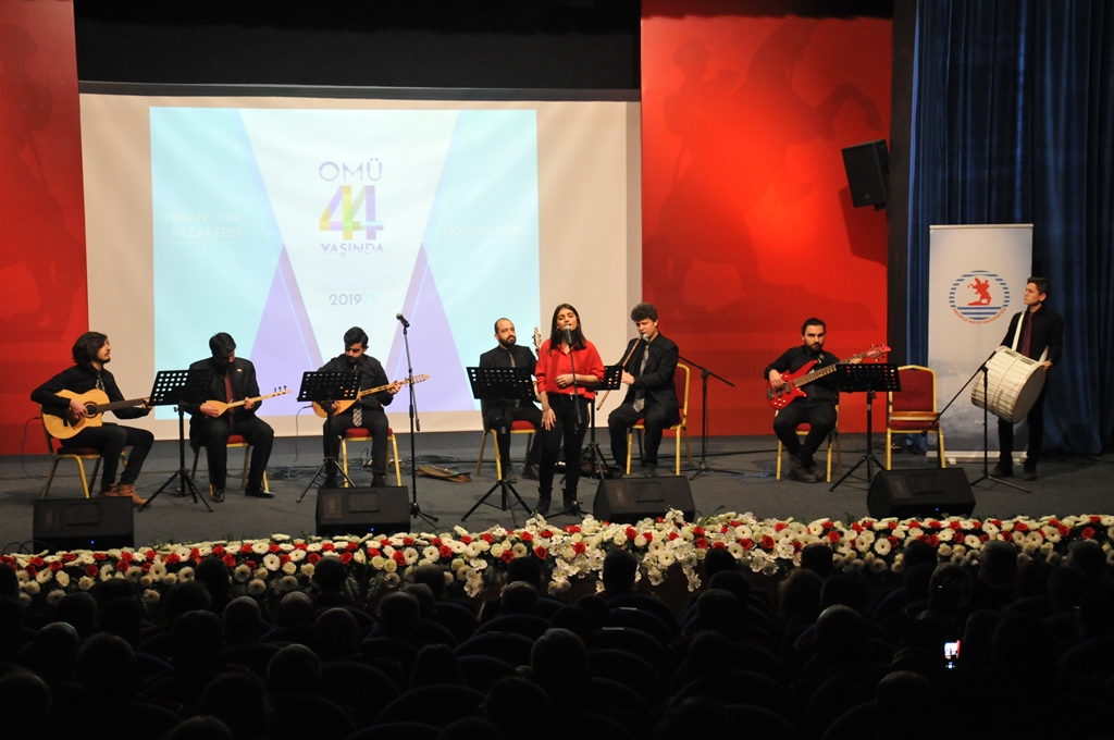http://www.omu.edu.tr/sites/default/files/files/omu_celebrates_its_44th_year_with_a_ceremony/dsc_9761.jpg