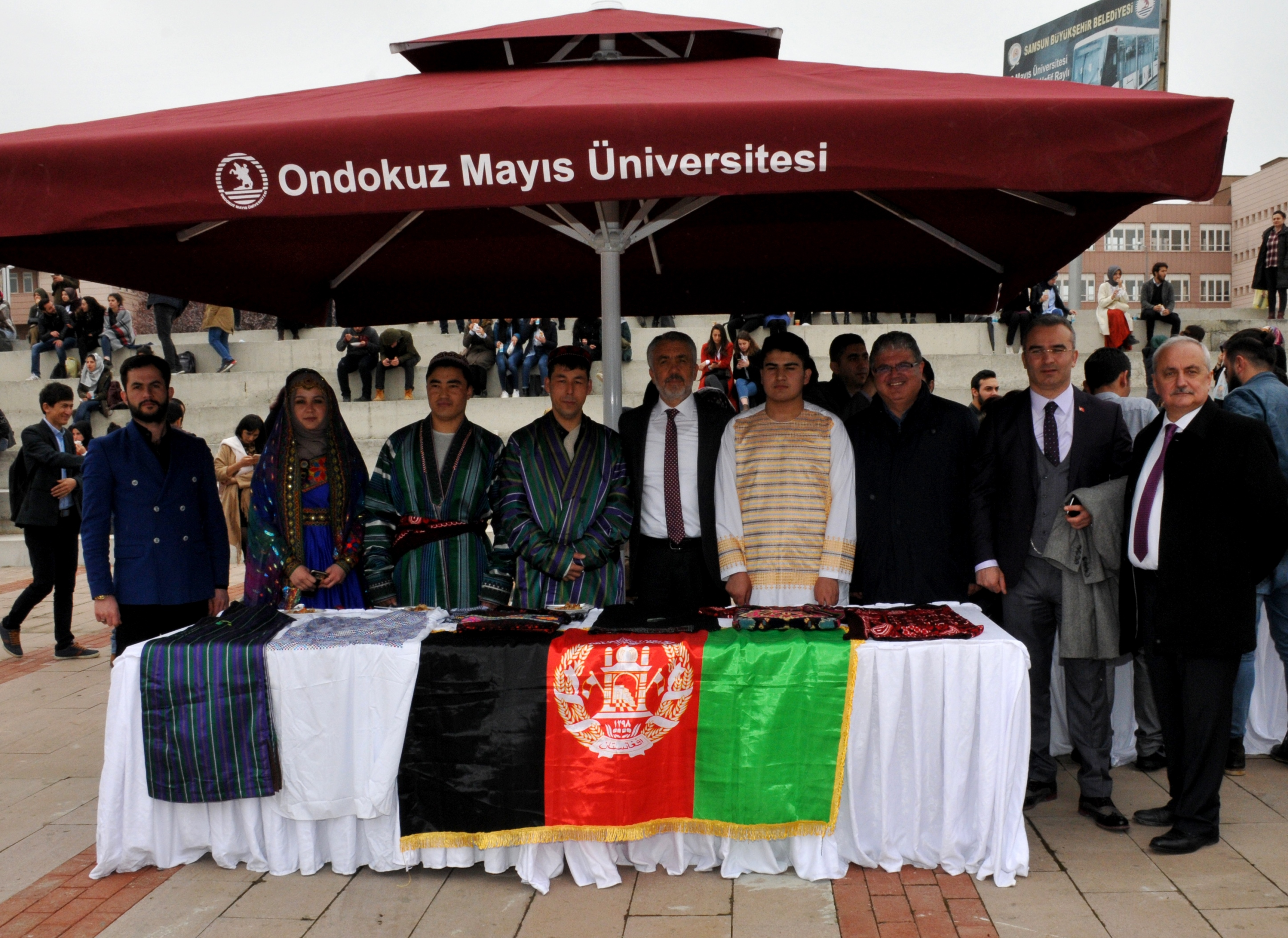 http://www.omu.edu.tr/sites/default/files/files/omu_family_enthusiastically_celebrated_newroz/dsc_0349.jpg