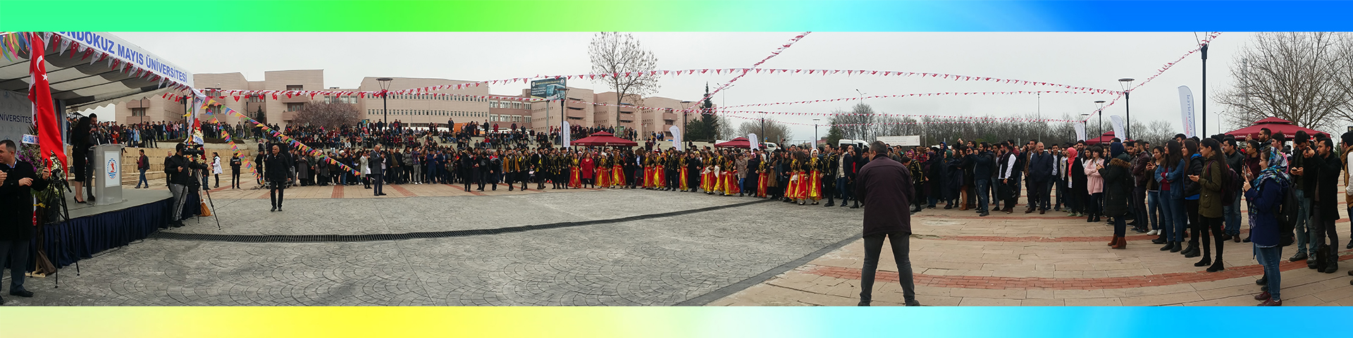 http://www.omu.edu.tr/sites/default/files/files/omu_family_enthusiastically_celebrated_newroz/nevruz-slider.jpg
