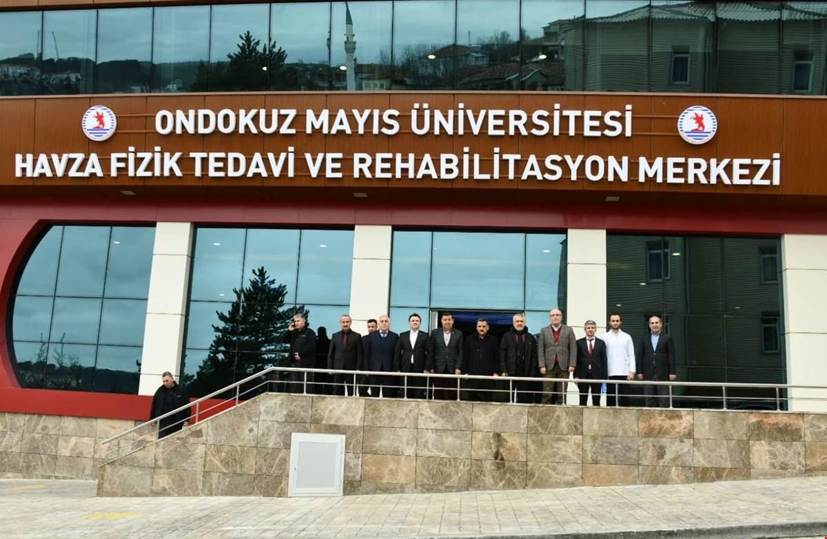 http://www.omu.edu.tr/sites/default/files/files/omu_havza_fizik_tedavi_ve_rehabilitasyon_merkezi_hizmete_girdi/aw618532_01.jpg