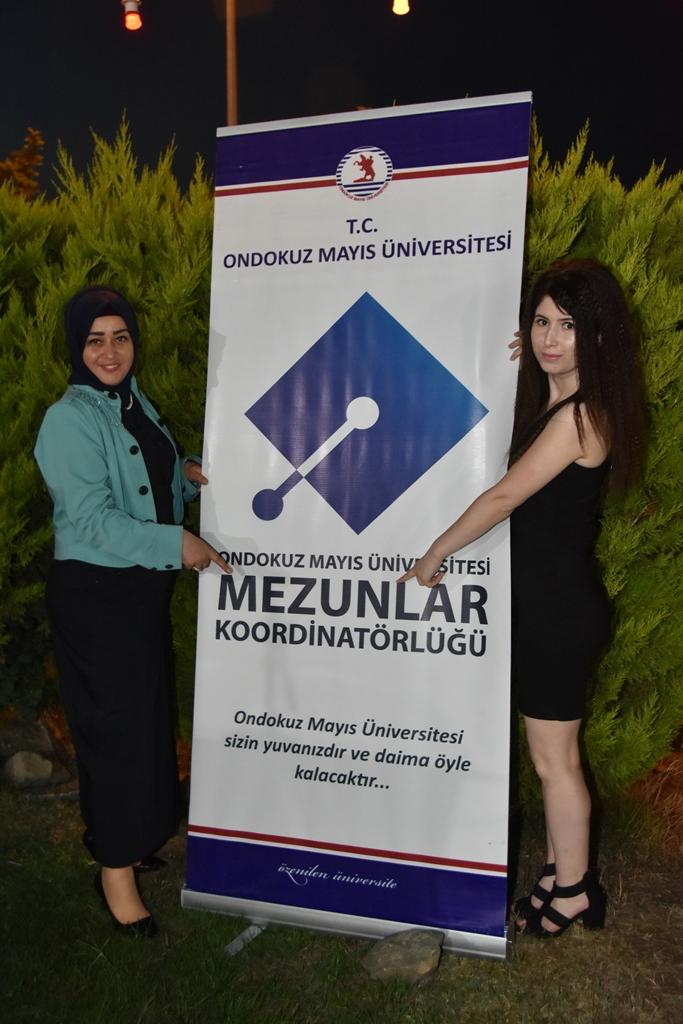 http://www.omu.edu.tr/sites/default/files/files/omu_mezunlariyla_daha_da_guclu/dsc_3938.jpg