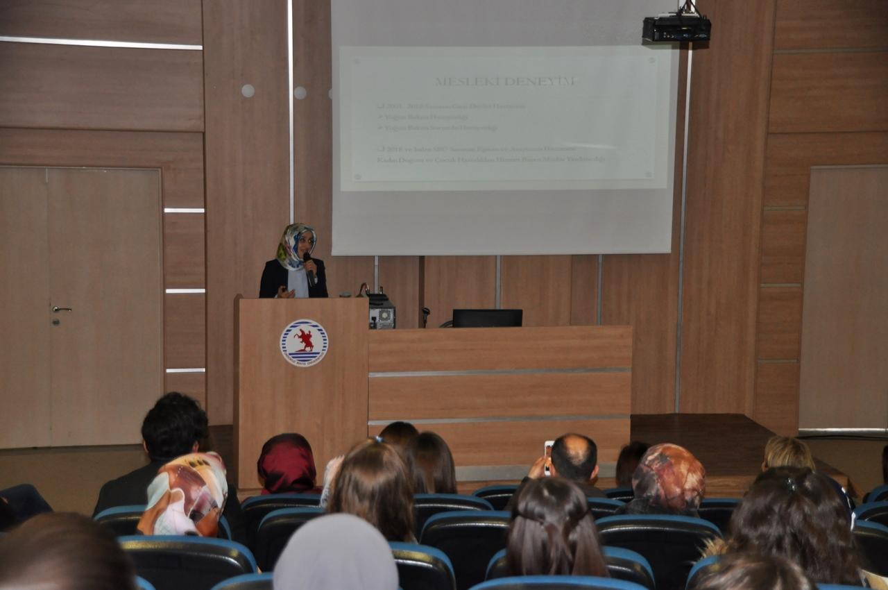 http://www.omu.edu.tr/sites/default/files/files/omu_mezunu_uzman_hemsireler_tecrubelerini_paylasti/omu_hemsirelik_mezun_bulusmasi_3.jpg