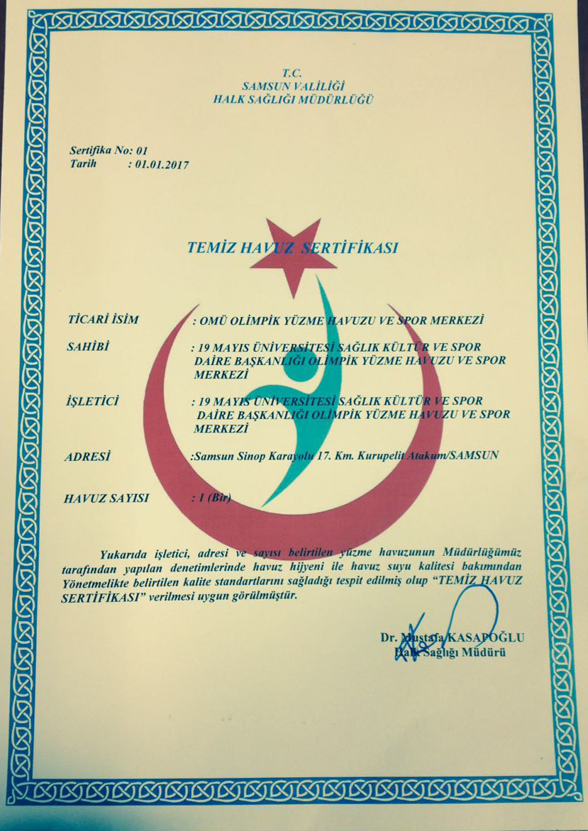http://www.omu.edu.tr/sites/default/files/files/omu_olimpik_yuzme_havuzu039na_mavi_bayrak/omu_havuz_sertifika_mavibayrak.jpg