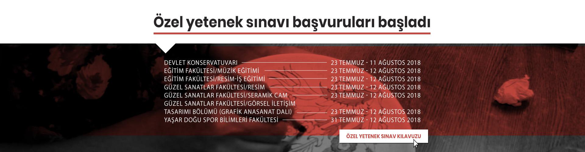 http://www.omu.edu.tr/sites/default/files/files/omu_ozel_yetenek_sinavlari_basvurulari_basladi/omu_ozelyetenek-slider2018.jpg