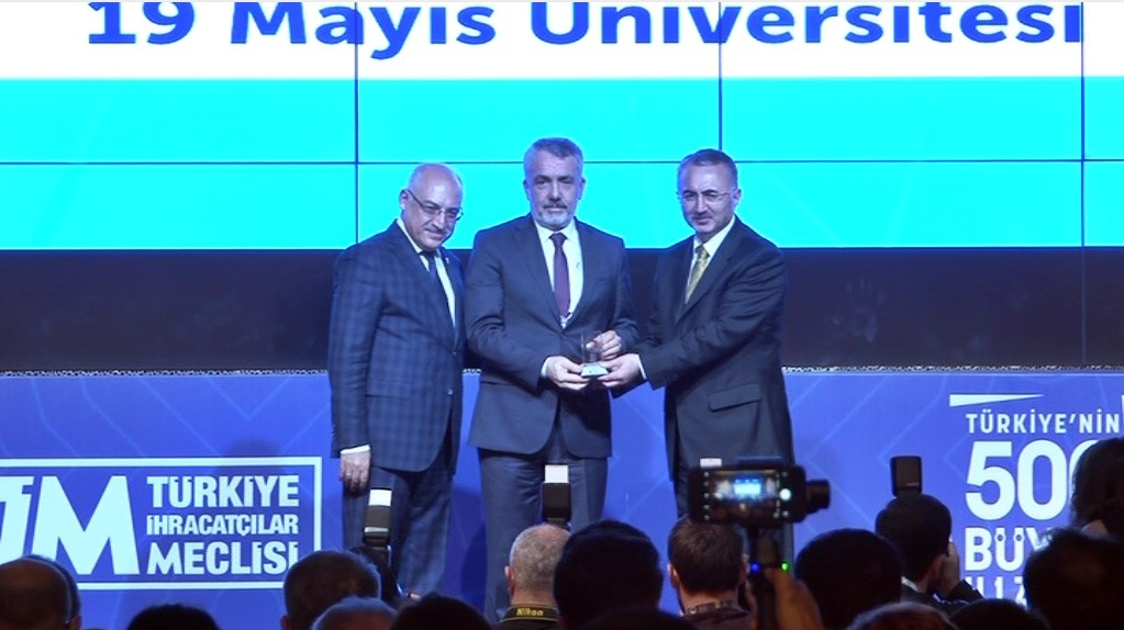 http://www.omu.edu.tr/sites/default/files/files/omu_receives_runner-up_prize_in_education_services_exportation_in_turkey_/img-20171216-wa0000.jpg