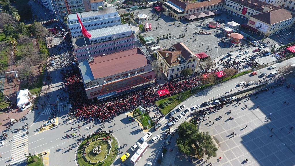 http://www.omu.edu.tr/sites/default/files/files/omu_ve_samsun_sehitlerimiz_icin_tek_yurek_oldu/dji_000111_1.jpg