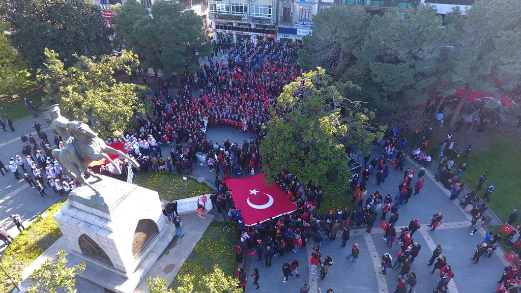 http://www.omu.edu.tr/sites/default/files/files/omu_ve_samsun_sehitlerimiz_icin_tek_yurek_oldu/dji_000111_4.jpg